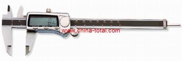 Total-Meter