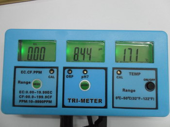 http://www.china-total.com/Product/meter/PH-ORP-CONTROLLER/PH-2118_Water_Quality_Monitor-ShowRange.JPG